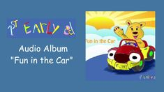 Michelle Waldron Welcome to School Teacher, Welcome, Winnie The Pooh, The Creator, Audio, Album, Education, Learning, Car