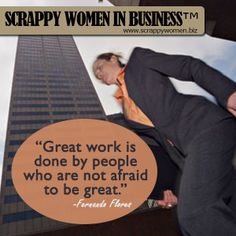 #WomenInBusiness #WomenEntrepreneurs #Women #SuccessStories
