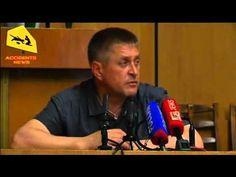 """Заявление Пономарева: """"Если хунта не отведет войска, то мы их переклепае..."""