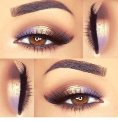 Gorgeous Makeup: Tips and Tricks With Eye Makeup and Eyeshadow – Makeup Design Ideas Eyeliner, Eyeshadow Makeup, Makeup Brushes, Eyeshadow Palette, Summer Eyeshadow, Makeup Eyebrows, Eye Brows, Glitter Eyeshadow, Eyeshadow Brushes
