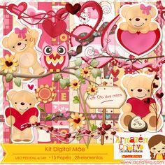 já a venda na loja - http://acriativo.com/loja/index.php?main_page=product_info=34_id=645