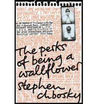 A powerful and perceptive coming-of-age story, in the tradition of The Catcher in the Rye, from a talented young filmmaker, screenwriter and novelist.