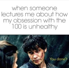 So, if you're done I'm just gonna go right back to thinking about Bellarke while making incoherent noises and exclaiming how perfect they are together.