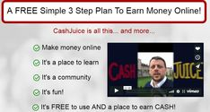 Make Money Online, How To Make Money, Train Platform, Display Ads, In A Nutshell, It Network, Lead Generation, Other People, Affiliate Marketing