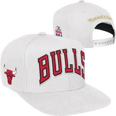 Official Chicago Bulls Store a415d11abe9
