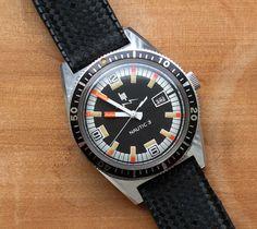LIP-NAUTIC-3-montre-de-plongee-200m-annees-70-etat-collection