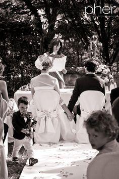 Fear less super Wedding reportage -  Photographer - Pher servizi fotografici - fotografo - matrimonio - Padova - Venezia - Treviso - Vicenza - Rovigo - Belluno - Verona - Italy.   www.pher.it  info@pher.it
