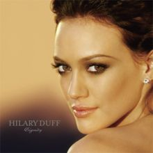 Dignity is the fourth studio album by American recording artist Hilary Duff. It was released on March by Hollywood Records. Pretty Eye Makeup, Pretty Eyes, Makeup Looks, Hilary Duff Albums, Hilary Duff Pregnant, Hollywood Records, Natural Lips, Hazel Eyes, The Duff