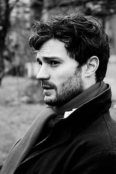 — Fanpage about the fictional character of Fifty Shades's Christian Grey, played by Jamie Dornan. Christian Grey, Nick Bateman, Mr Grey, Beauty And Fashion, Fifty Shades Of Grey, 50 Shades, Celebrity Babies, Ian Somerhalder, Dakota Johnson