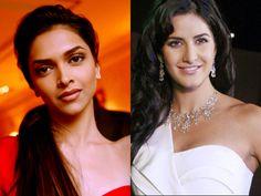 Deepika Padukone vs Katrina Kaif Feud 2014: Did Ranbir Kapoor's Girlfriend or 'Ram Leela' Actress Sign a New Movie For Ashutosh Gowarikar?