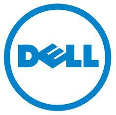 19 Dell Sales Careers Ideas Sales Careers Dell School Computers