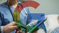Google, Tekstil Sektörüne Giriyor! http://www.technolat.com/google-tekstil-sektorune-giriyor-4955/