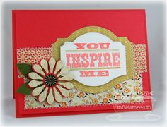 MFT Preview 1 — Inspiration and Ice Cream | Paper Cuts