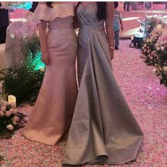 4 297 Begenme 56 Yorum Instagram Da Wedding Photo Videographer Skrommno Amazing Michael5inco Dress Long Pinterest