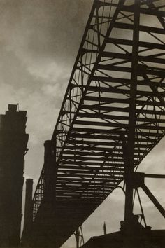 furtho:Alexander Rodchenkos untitled photograph 1927 (via...