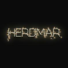 Contagem decrescente para o Natal! Countdown for Christmas! :-)  #Herdmar #Natal #Christmas #avestirasuamesadesde1911 #dressingyourtablesince1911  www.herdmar.com