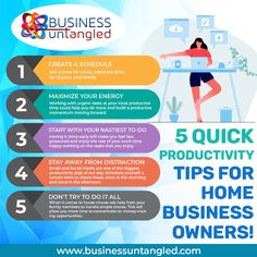 Are you running your business from home? 🏠 🤔 Here are a few things to keep you in the zone! 💁♀️ 👌 Plus Business Untangled can show you how your home-based business can save you $300-$500 PER MONTH in tax savings! It is as simple as A-B-C! 😊 💰 🙌 Call today to get the details. 📱 👍 Visit www.businessuntangled.com or call 469-458-0447 . . . . #TuesdayTips #Tips #business_untangled #successmindset #successcoach #tax #successtips #takingrisks #businessowner #tuesdaymorning… Success Coach, Success Mindset, Take Risks, Home Based Business, Moving Forward, Save Yourself, Things To Come, Running, Simple