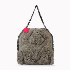 STELLA McCARTNEY|Handbags|Womens STELLA McCARTNEY Tote