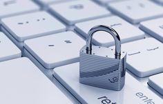 Site mostra se seu login e senha foram alvo de hackers