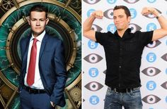 Big Brother contestants go head to head for Cardiff Central Assembly seat - Wales Online