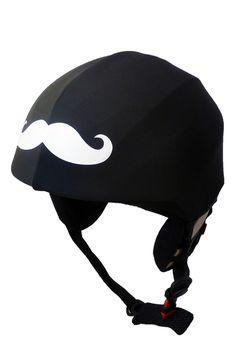 Helmet Covers, Bicycle Helmet, Hats, Hat, Cycling Helmet