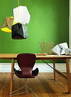 tolle wandgestaltung mit farbe 100 wand streichen ideen wandgestaltung pinterest w nde. Black Bedroom Furniture Sets. Home Design Ideas