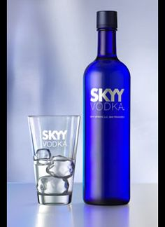 skyy Skyy Vodka, Vodka Cocktails, Alcoholic Drinks, Beverages, City Pages, Flight Attendant, Have Some Fun, Gin, Party Time
