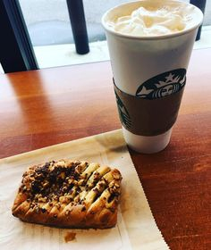 Mhmm... Mother's Day is starting off Yummy! #mothersday2017 #godosomething #coffeetime
