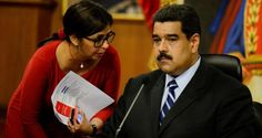 El Gobierno no va a reconocer la presidencia de Venezuela del Mercosur. Así lo remarcó ayer a Clarín una muy alta fuente de la Presidencia, después de que