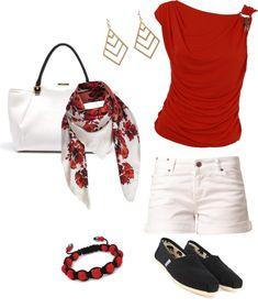 Conjunto de moda para mujer, colección de verano