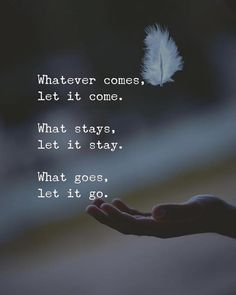 Think Positive To Make Things Positive: Photo Peace Quotes, Wisdom Quotes, True Quotes, Words Quotes, Great Quotes, Wise Words, Quotes To Live By, Motivational Quotes, Inspirational Quotes