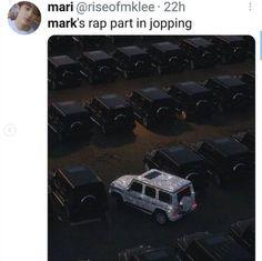 Rap, Jonghyun, Kdrama, Jokes, Meme, Random, Music, Funny, Musica