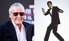 FANS of Stan Lee have finally had their dream come true as it's been confirmed that Fox have bought the rights to make a biopic about the Marvel comic book writer.  http://www.express.co.uk/entertainment/films/710584/Fox-Stan-Lee-biopic-James-Bond-Roger-Moore-Bryan-Cranston