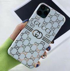 Bling Phone Cases, Pretty Iphone Cases, Cute Phone Cases, Iphone Phone Cases, Iphone Case Covers, Iphone 7 Plus, Iphone 11, Apple Iphone, Coque Macbook