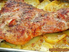 Romanian Recipes, Romanian Food, Lamb Recipes, Camembert Cheese, Steak, Hip Bones, Steaks