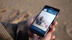 wcie-alzheimer-samsung-app