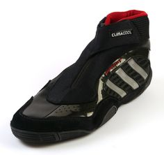 Adidas Response 2 II Größe 46 2/3 Ringen Wrestling Herren http://www.ebay.de/itm/Adidas-Response-2-II-Grose-46-2-3-Ringen-Wrestling-Herren-NEU-OVP-/151471371861?pt=DE_Sport_Kampfsport_Kampfsport_Zubeh%C3%B6r&hash=item234465b655