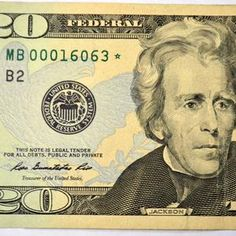 10 Dollar Bill, 2 Dollar Bill Value, Make Money Online, How To Make Money, Rare Coins Worth Money, Instant Win Games, Coin Worth, New Sign, Starting A Business