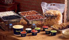 big burrito kalamazoo - Google Search