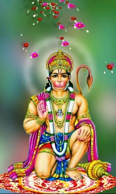 Jay Hanuman 1080p Hd Images Photo Lord Hanuman In 2019 Hanuman