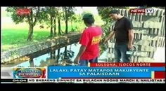 Balita Pilipinas Ngayon is the daily regional news broadcast of GMA News TV Pinoy, Wayfarer, Tv Shows, Mens Sunglasses, Ads, Tuesday, March, Mars