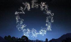 ОВЕН 21. 03 - 20. 04  Спорен ден, ако се дистанцирате от сложни условности в работата, които ще се опитат да ви наложат! Дайте най - доброто от себе си и докажете способности. Хубава изненада в любовта!  ТЕЛЕЦ 21. 04 - 21.   #хороскоп