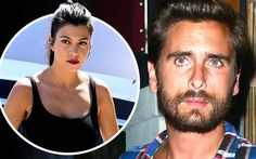 """Scott Disick is in a world of pain now that he's checked into an L.A.-area rehab — and he's desperate for the help of his estranged ex, Kourtney Kardashian. """"He has been going through withdrawal,"""" ..."""