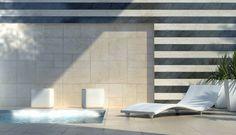 Sardegna Marmi Design. Shapes Collection - Sequence.