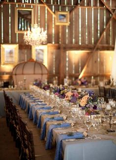 Barn Weddings Wedding When My Daughter First Told Me They Had Selected A Parties Pinterest And