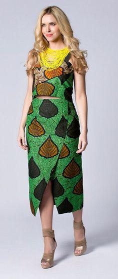 Batik, wax print, african print, ankara fabric, african fabric, cotton, printed…