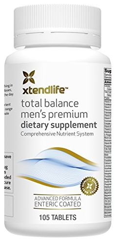 Almased  Multi Protein Powder  Supports Weight Loss Optimal Health and Maximum Energy 176 oz >>> Click on the image for additional details.