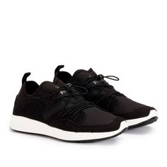 06f2f590fe7c Nike Free Flyknit NSW Men s Shoe. - · Kleding - Sander · Puma Ignite negro  - zapatillas hombre Puma