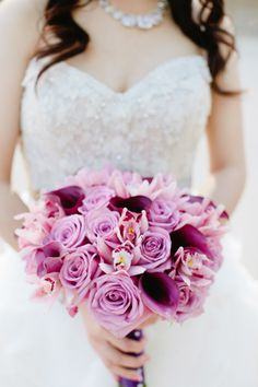 Though we are in the middle of winter, this California affair has come just in time to brighten up your day. A Midsummers Night Dream it truly was, thanks to the planning of Charmed Events Group, LLC and the passion