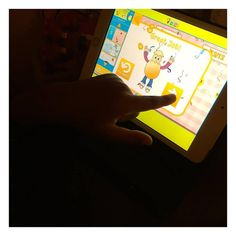 Thanks for sharing your post @dominiques_igpage. We hope your little one enjoys many more achievements on Reading Eggs!